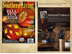red-rooster-southern-living-magazine-web