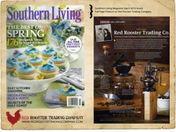 southern-living-features-red-rooster-trading-company