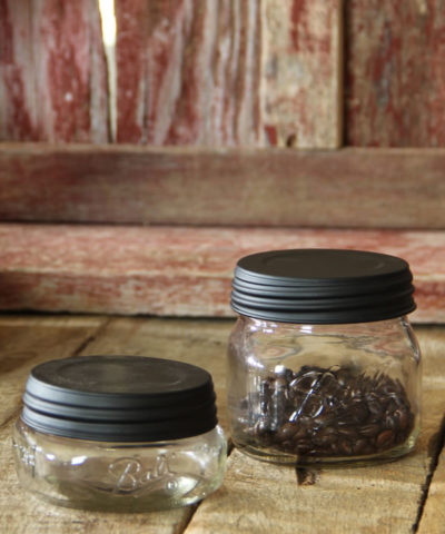 ball-jar-black-lid2
