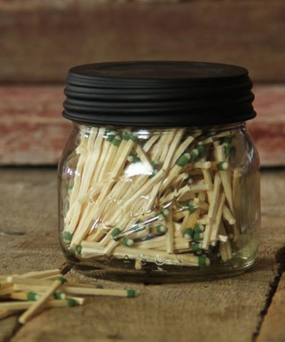 jar-of-matches-black-lid