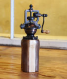 mabana-pepper-mill
