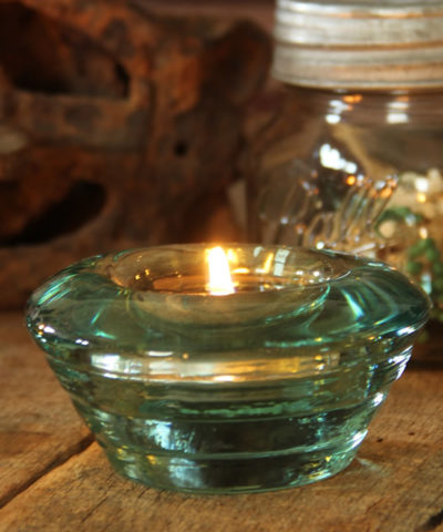 recycled-tealight-holder