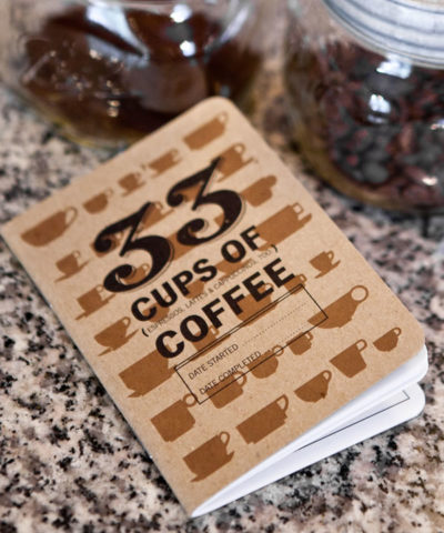 33-books-coffee-journal-2