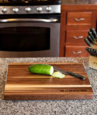 red-rooster-cutting-board-large-rectangle-walnut