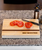 red-rooster-cutting-board-small-rectangle-maple