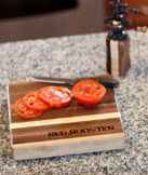 red-rooster-cutting-board-small-square-walnut