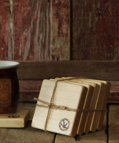 hardwood-drink-coasters