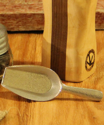 small-peppercorn-scoop
