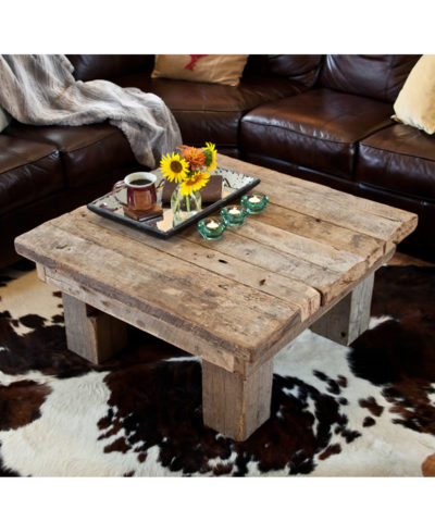 antiok-coffee-table