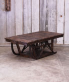 one-of-a-kind-sleigh-table