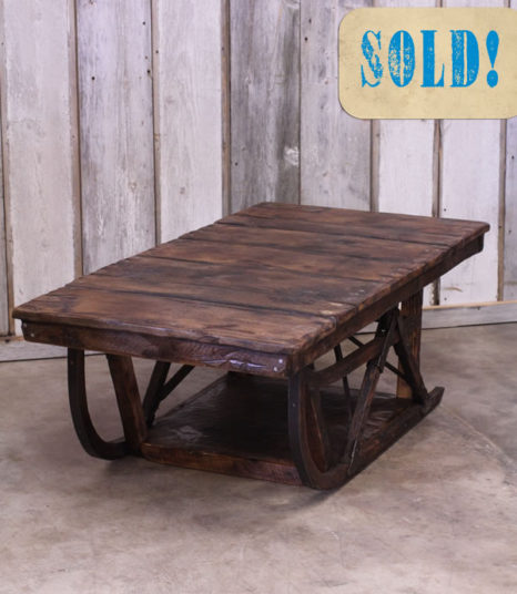 one-of-a-kind-sleigh-table-2