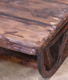 one-of-a-kind-sleigh-table-detail2