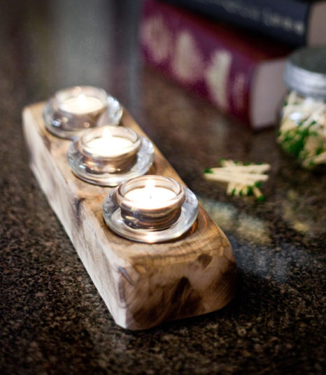 barnwood-candleholder-3-straight