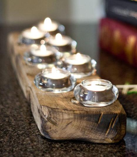 barnwood-candleholder-7-staggered
