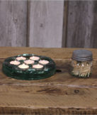 recyclded-glass-tealight-holder2