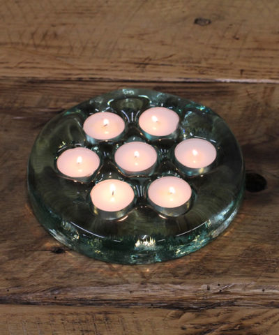 recycled-glass-tealight-3
