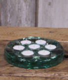 recycled-glass-tealight-4