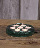 recycled-glass-tealight-holder
