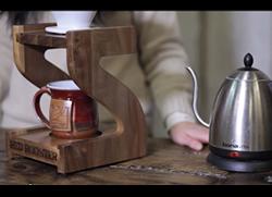 coffee-pour-over-brew-method