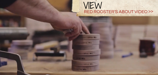 red-rooster-promo-video