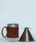 pour-mason-leather-ball-jar-mug