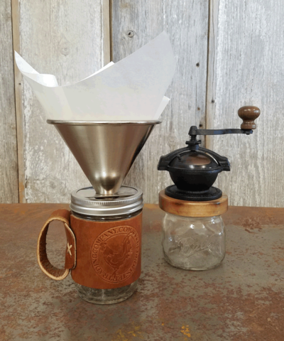 traveling-coffee