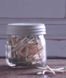 jar-o-matches-white