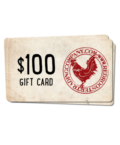 red-rooster-gift-card-100