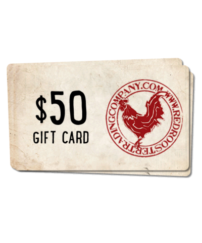 red-rooster-gift-card-50