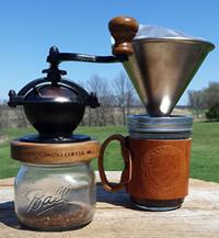 coffee-travelers-kit-b