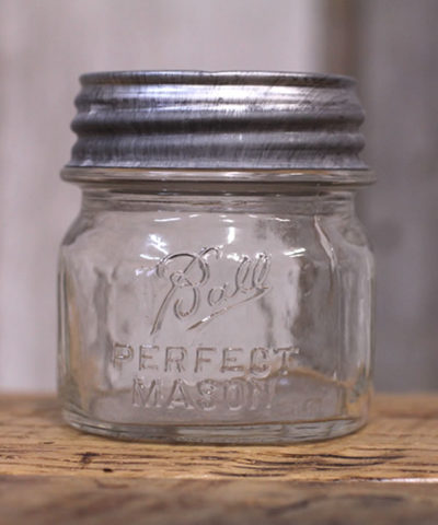anitque-ball-half-pint-jars