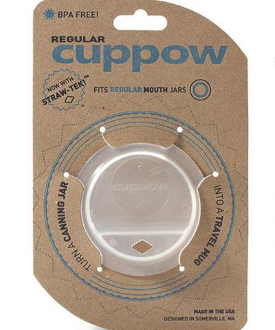 cuppow-rm