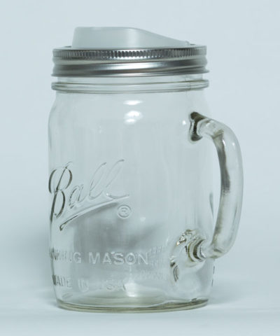drinking-jar-24-cupp
