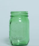 green-ball-jar-16