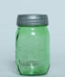 green-ball-jar-16-z