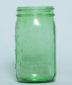 green-ball-jar-24