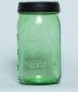 green-ball-jar-24-b