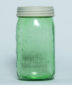 green-ball-jar-24-w