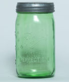 green-ball-jar-24-z