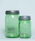 green-ball-jars