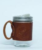 leather-ball-jar-mug-cuppow2