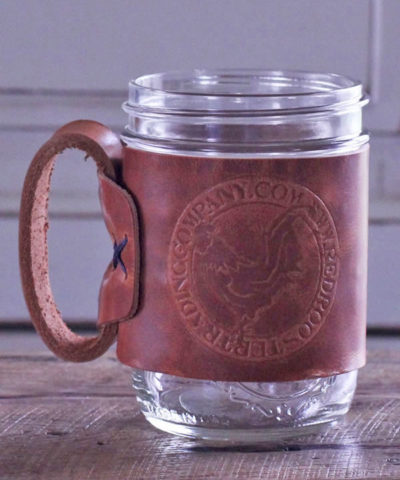 leather-ball-jar-mug2