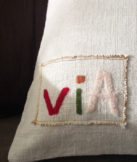 needle-felted-pillow
