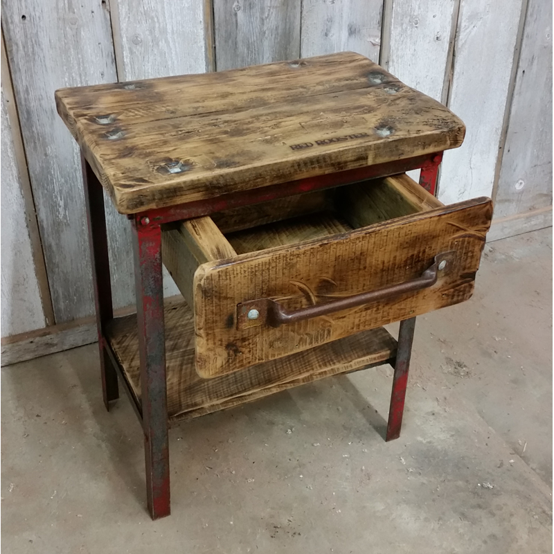 red-rooster-nightstand-3