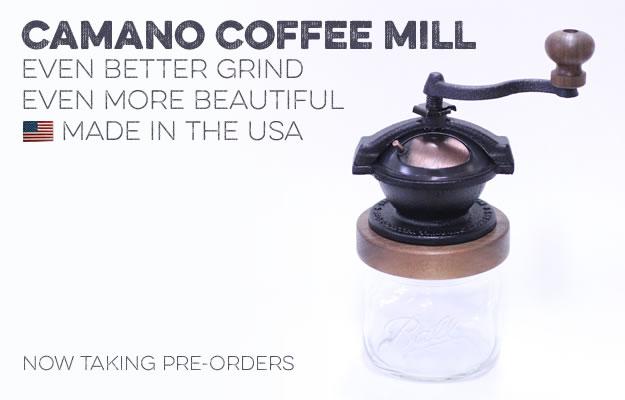 camano-coffee-mill