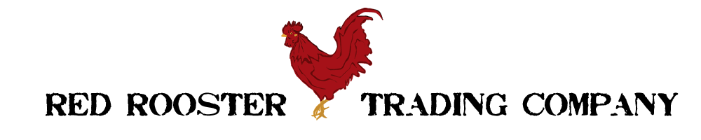 Red Rooster Trading Company