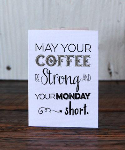 hot-coffee-notecard