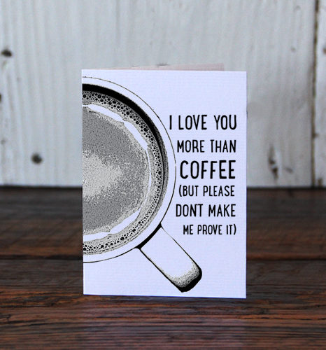 more-than-coffee-notecard