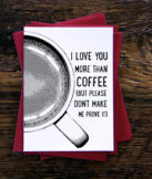 more-than-coffee-notecard-red-envelopes