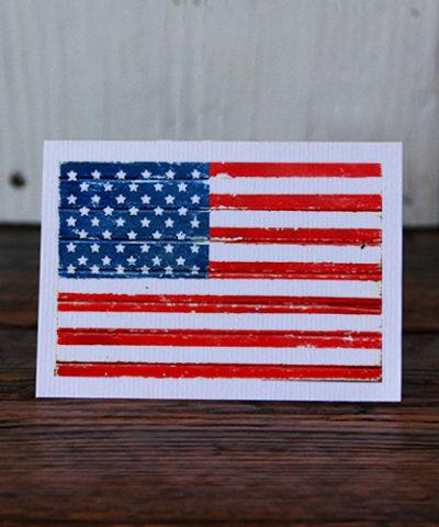 patriotic-notecard